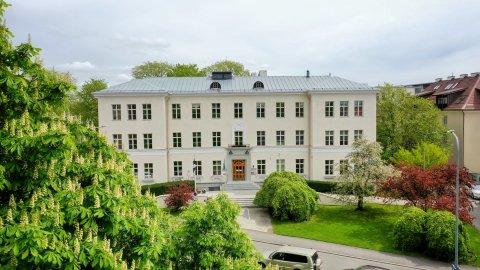 Tatari 39 hoone
