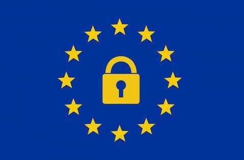 Euroopa Liidu sümbol
